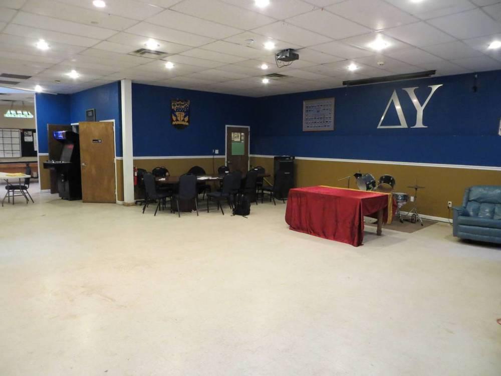 Chapter Room.jpg