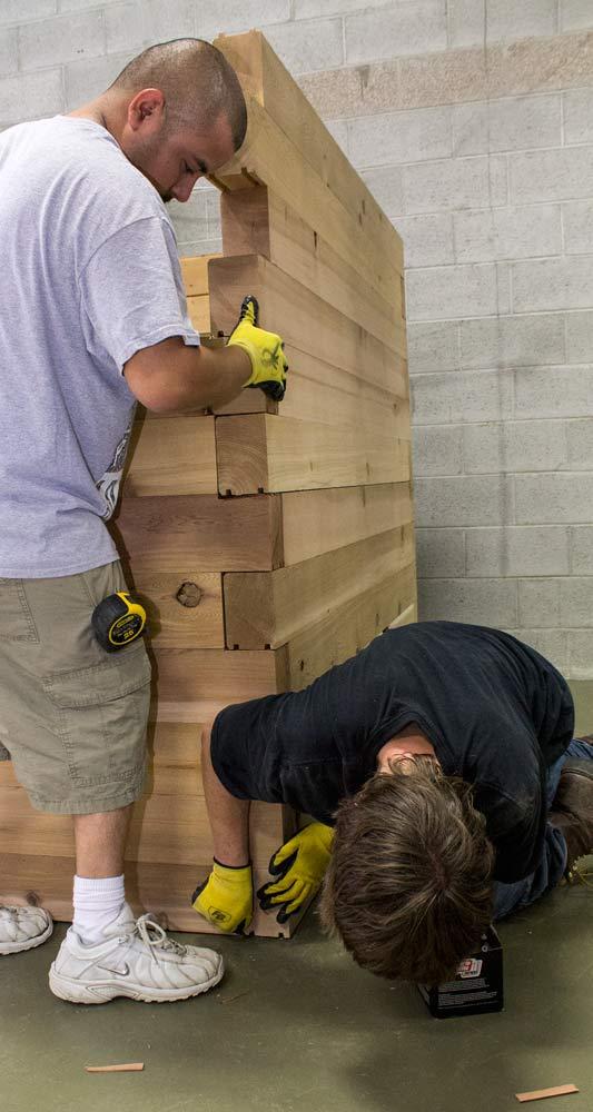 Modular-Sauna-Construction-Scandia-Manufacturing.jpg