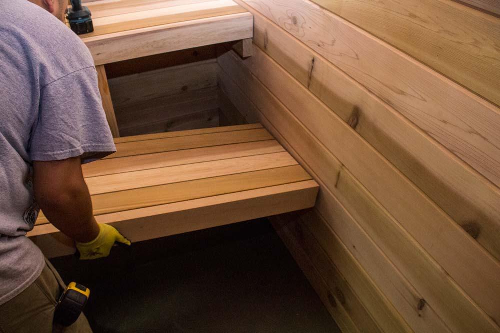 Modular-Sauna-Construction-Scandia-Manufacturing-Bench-Placement.jpg