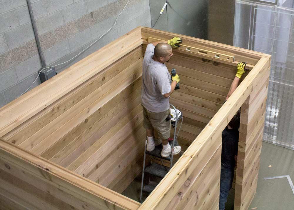 Modular-Sauna-Construction-Scandia-Manufacturing-Ceiling.jpg