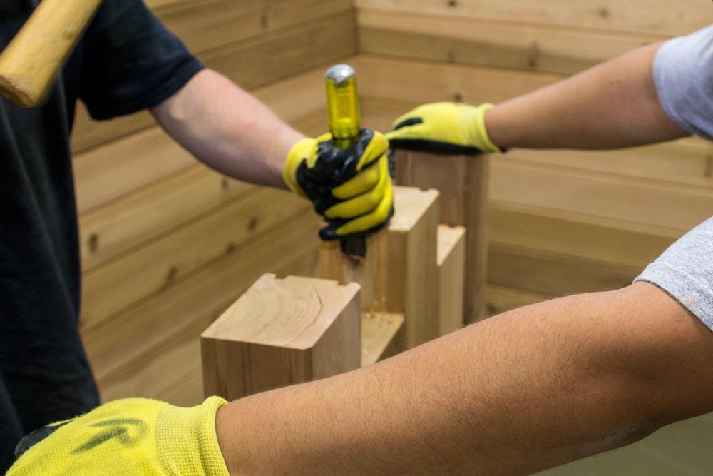 Modular-Sauna-Construction-Scandia-Manufacturing-Chisel.jpg