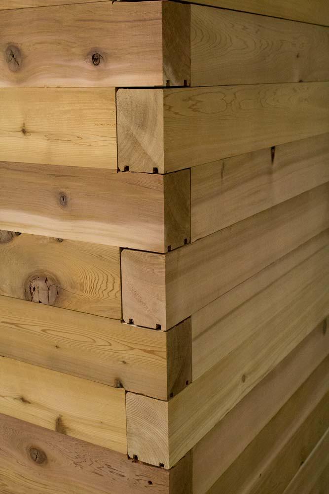 Modular-Sauna-Construction-Scandia-Manufacturing-Wall-Joint-Construction.jpg