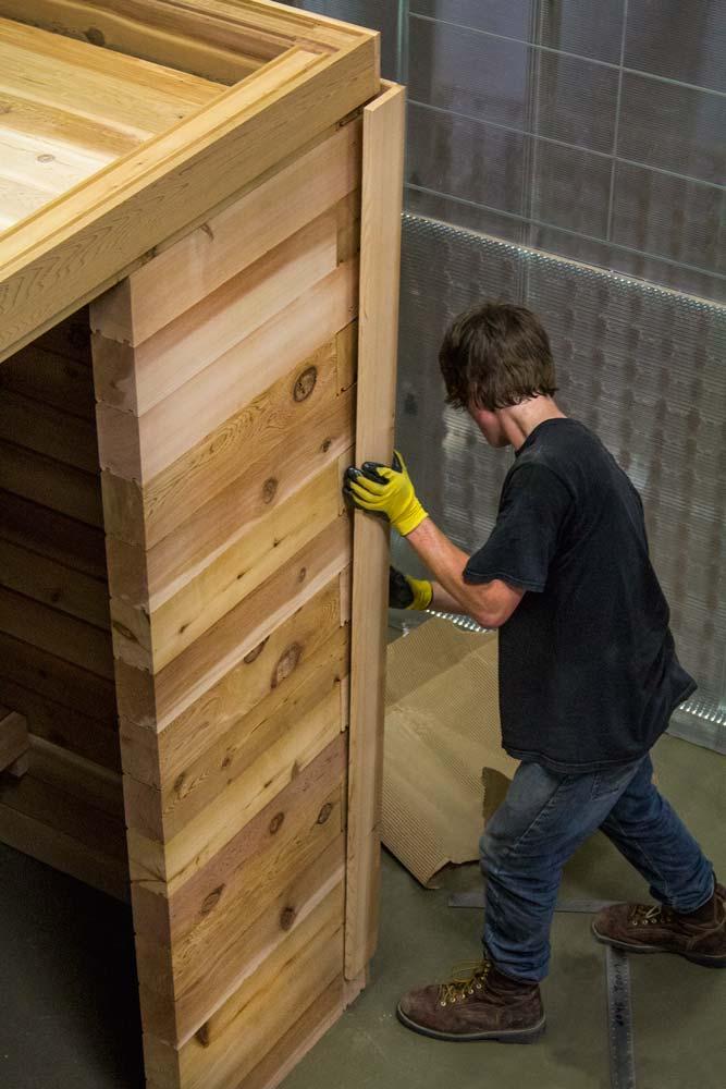 Modular-Sauna-Construction-Scandia-Manufacturing-Wall-Joint-Construction-Trim.jpg