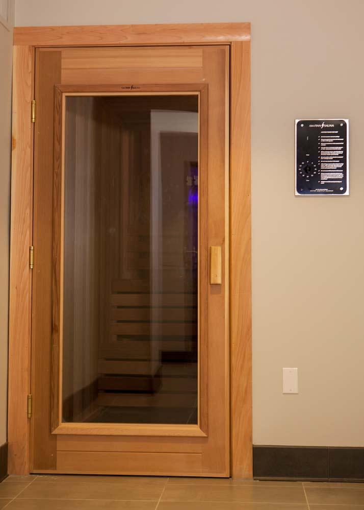 scandia wood heater instructions