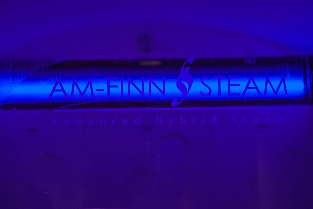 advanced-hybrid-steam-room-door-logo.jpg