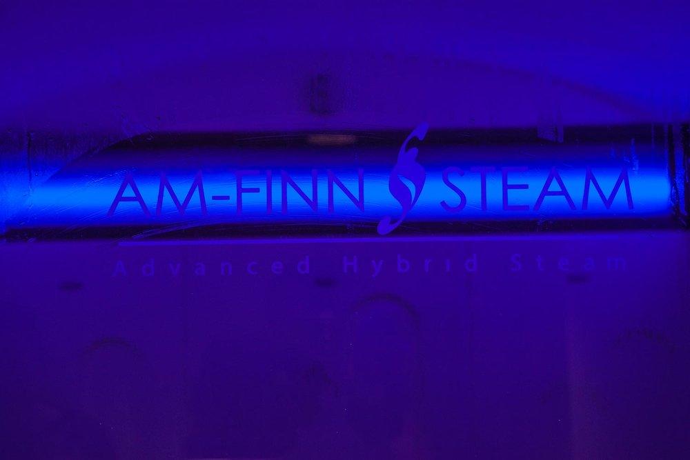advanced-hybrid-steam-room-door-logo.jpg