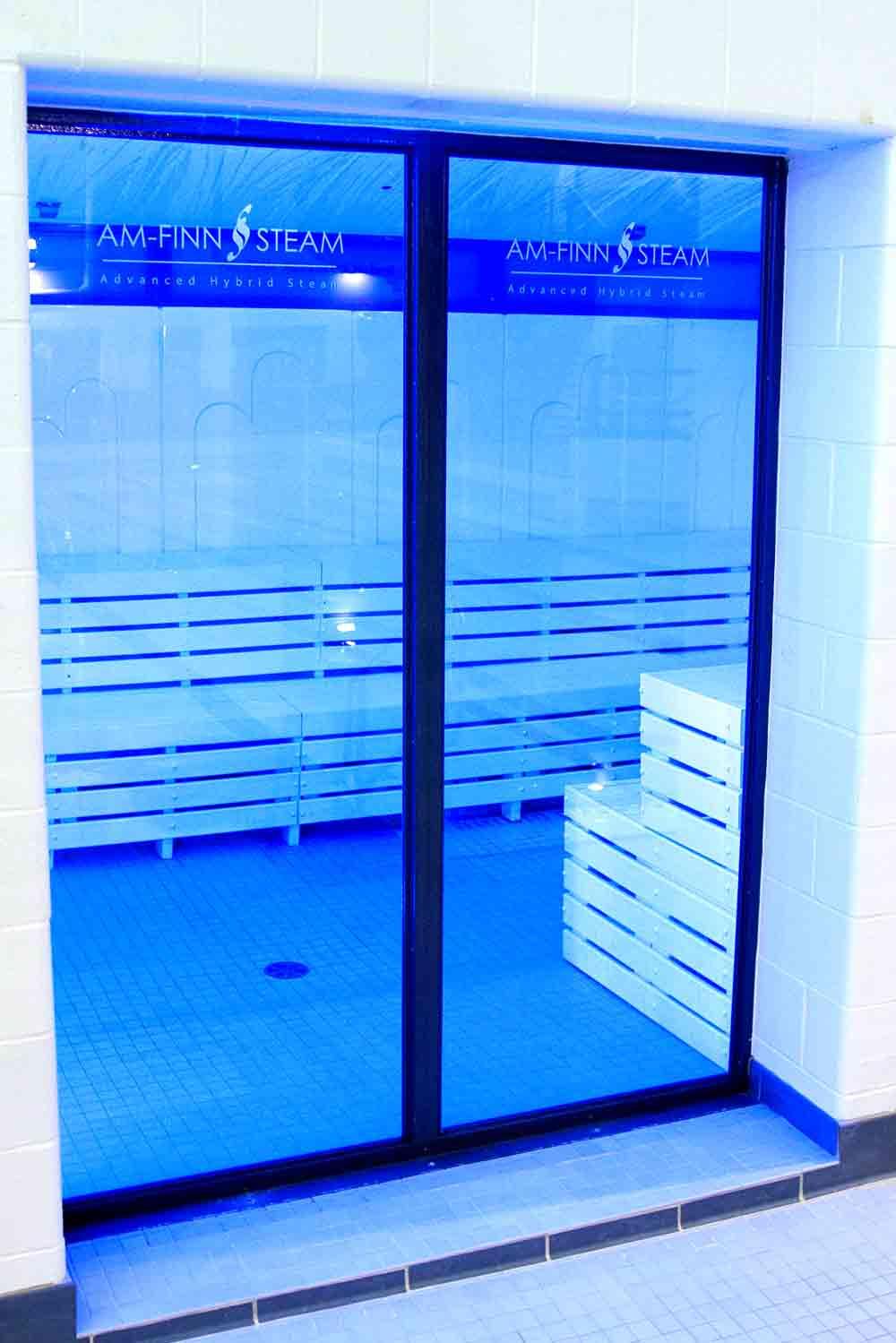 Steam-room-intallation-rec-center.jpg