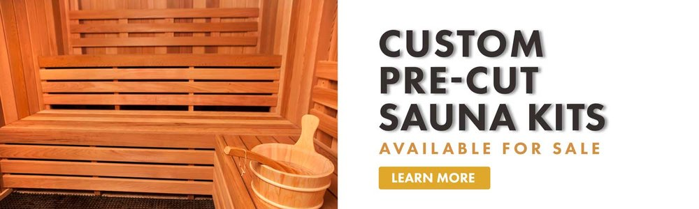 Custom-Pre-Cut-Sauna-Kits-for-sale.jpg