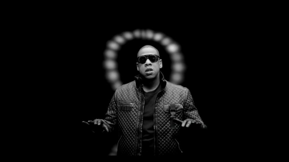 Jay-Z-ontothenext.jpg