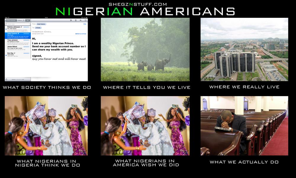 Nigerian-American-Meme.jpg