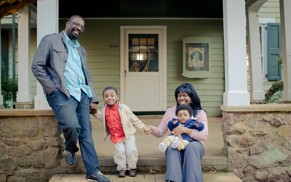 a family (28 of 95)-1.jpg