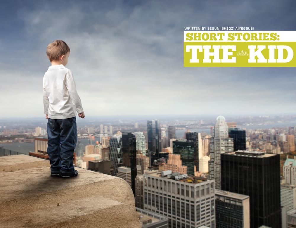 The Kid - BLANK.jpg