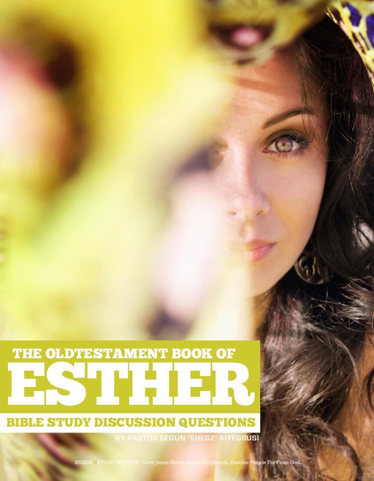 ESTHER -BLANK.jpg