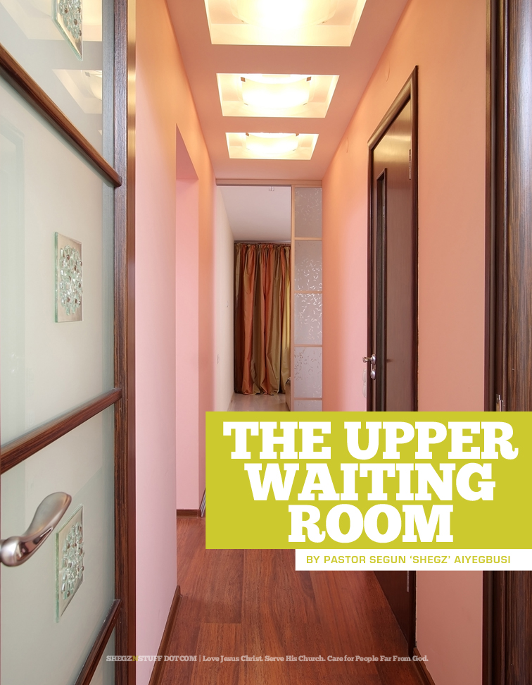 The Upper Wating Room.jpg