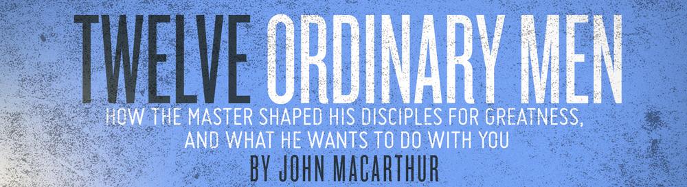 10. DISCIPLESHIP