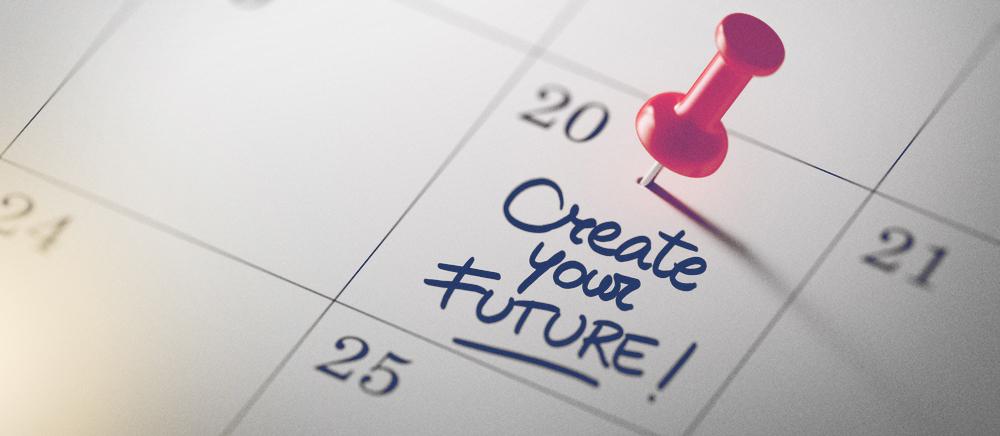 deadlines shegznstuff.com