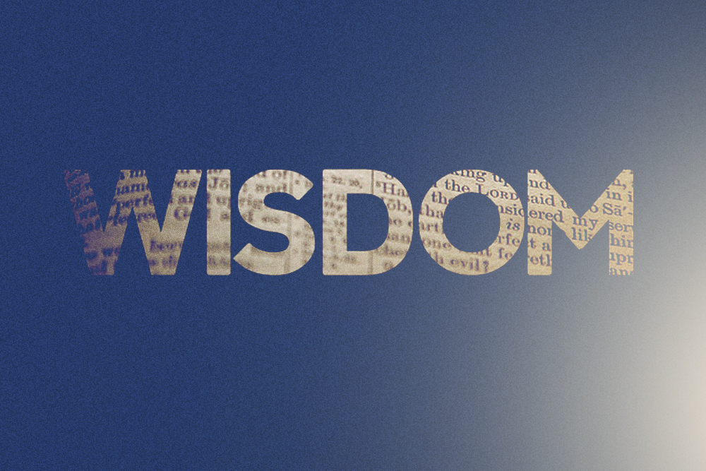 #3. TRIALS WILL PRODUCE IN YOU INSIGHTS BEYOND YOUR UNDERSTANDING (IF YOU ASK). -