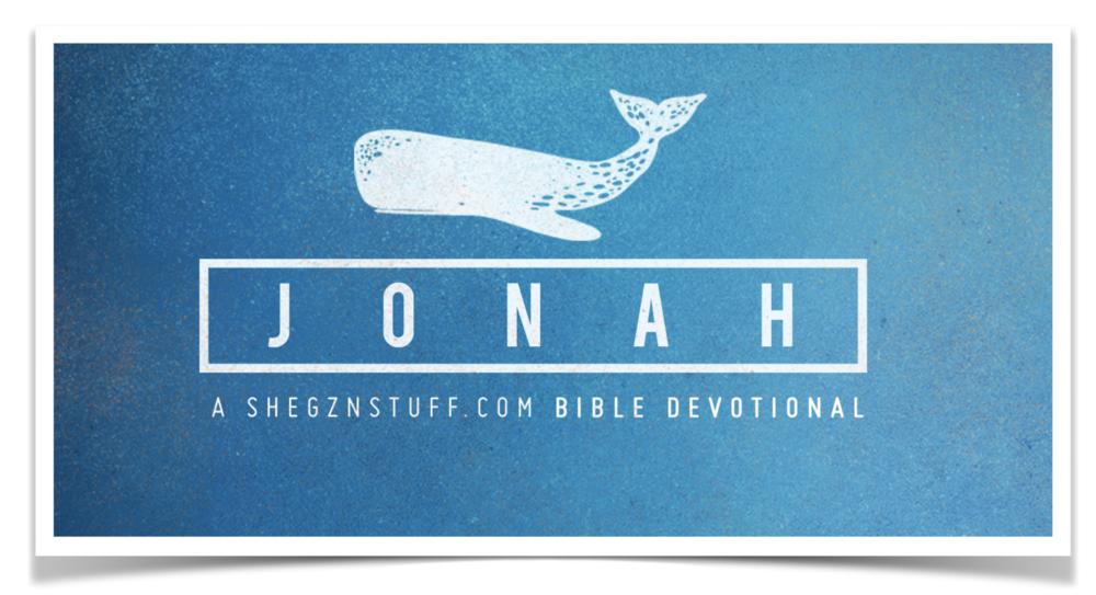 Jonah Bible Study.png