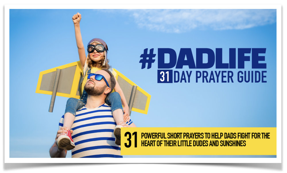 dadlife prayer guide-FRONT.jpg