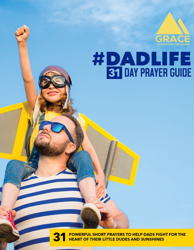 dadlife prayer guide-DOWNLOAD.jpg