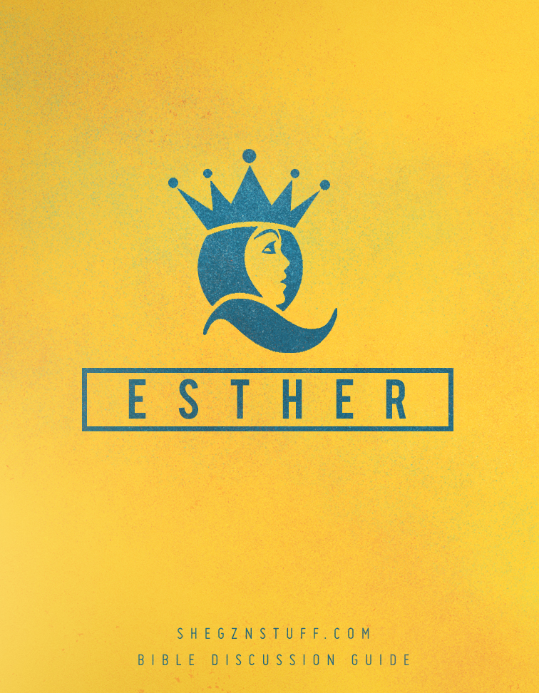 Book of Esther.jpg