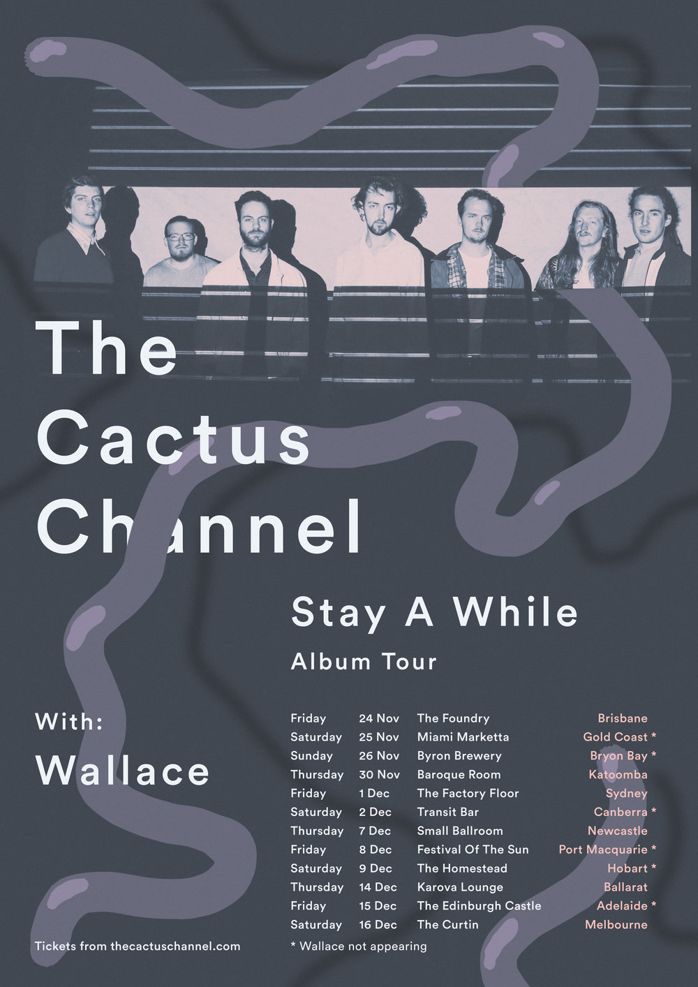 TCCH-StayAWhile-TourPoster_V1-00.jpg