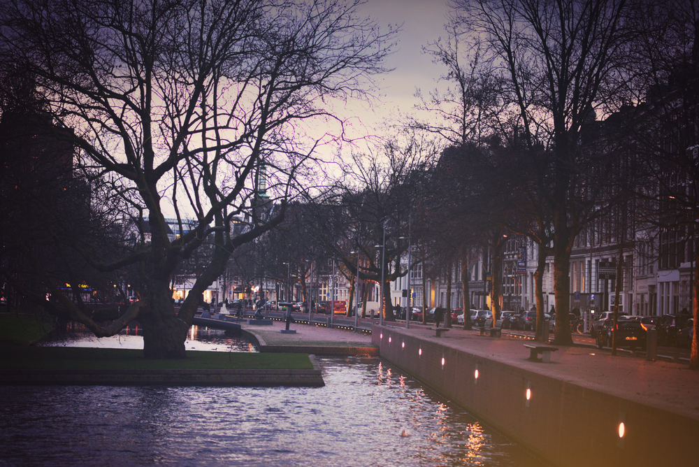 Rotterdam - 13.jpg