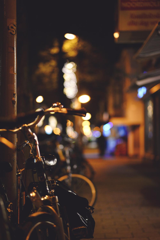 Rotterdam - Bike 05.jpg