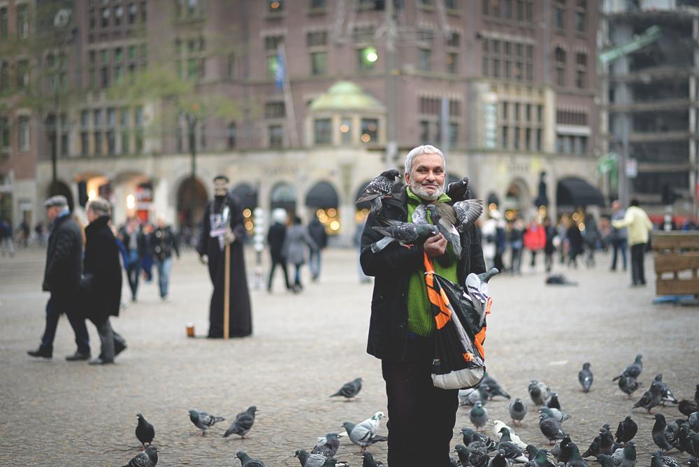 Amsterdam - 03.jpg