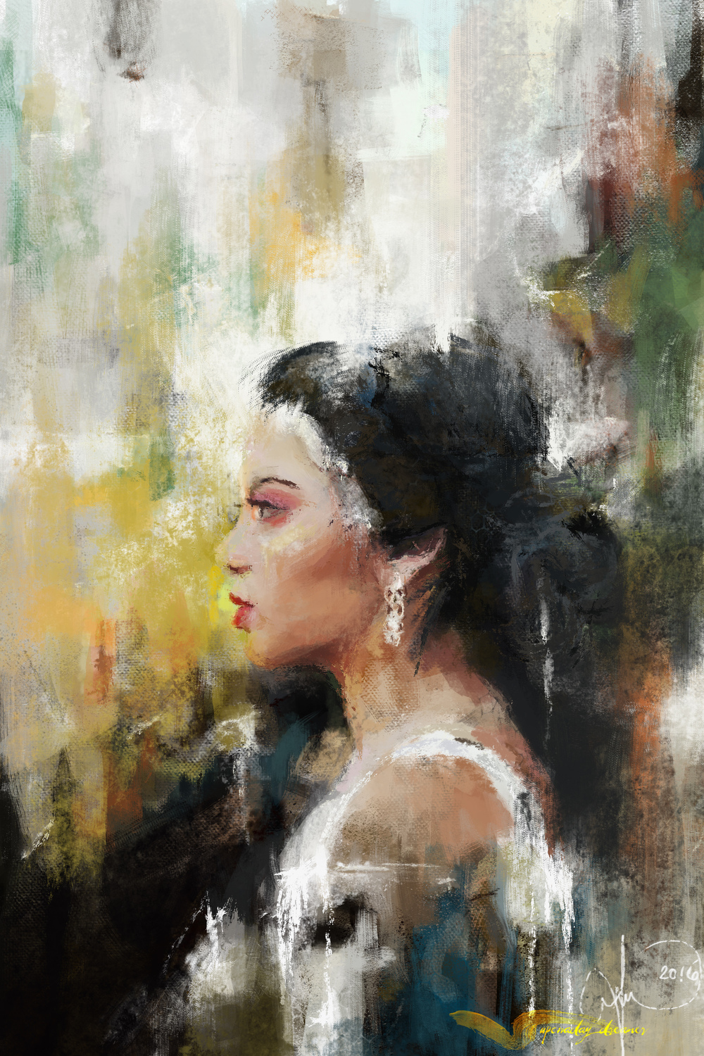 Portrait Painting 07 f.jpg