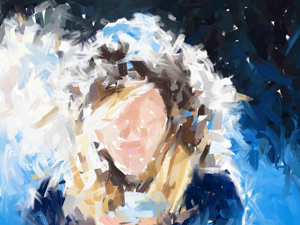 Frozen 02.jpg