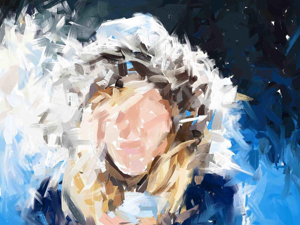 Frozen 03.jpg
