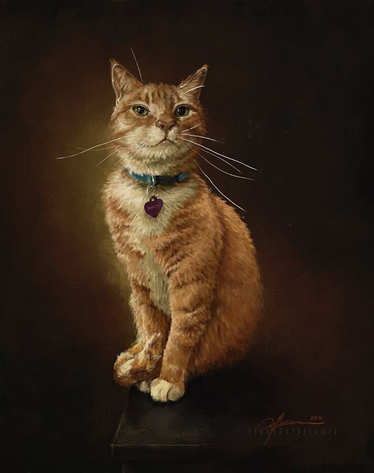 Classical Cat.jpg