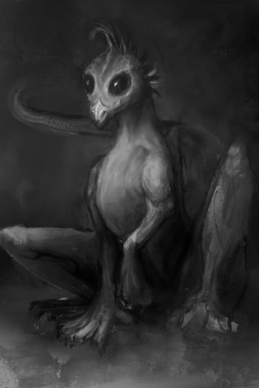 Daemon 02.jpg