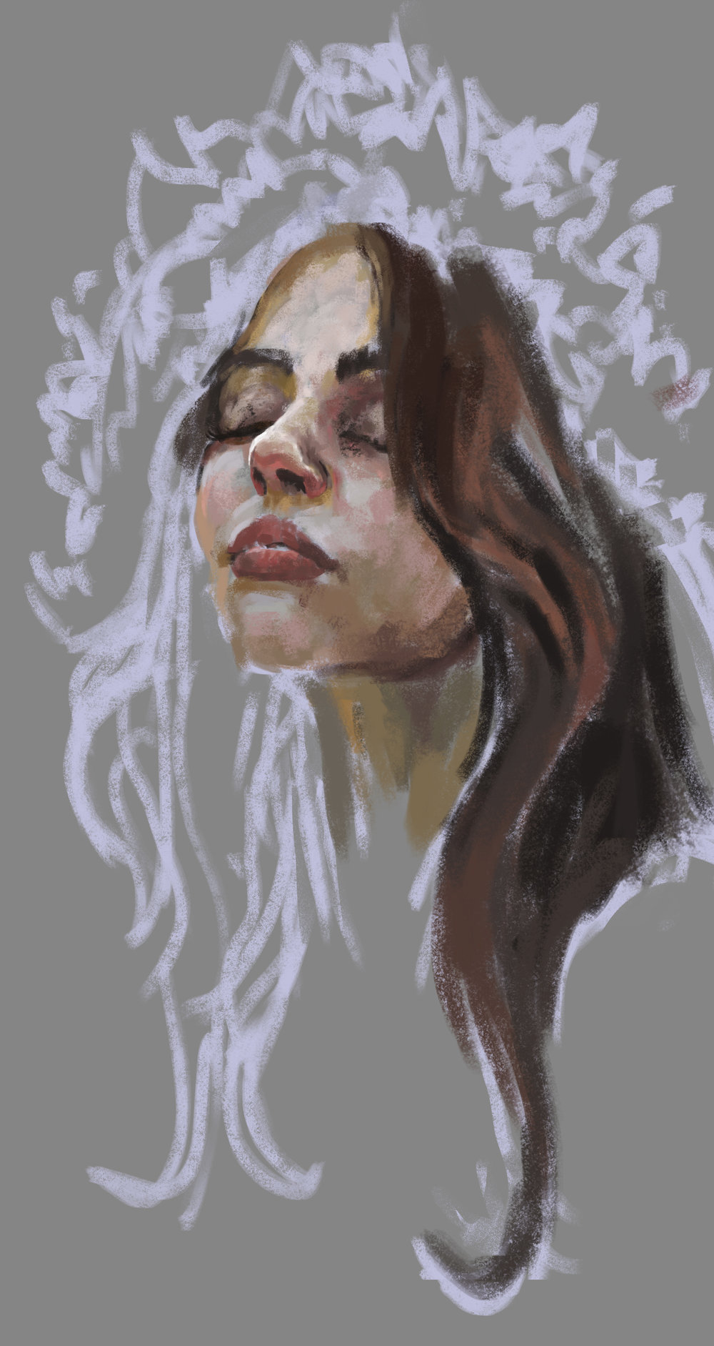Portrait 02B.jpg