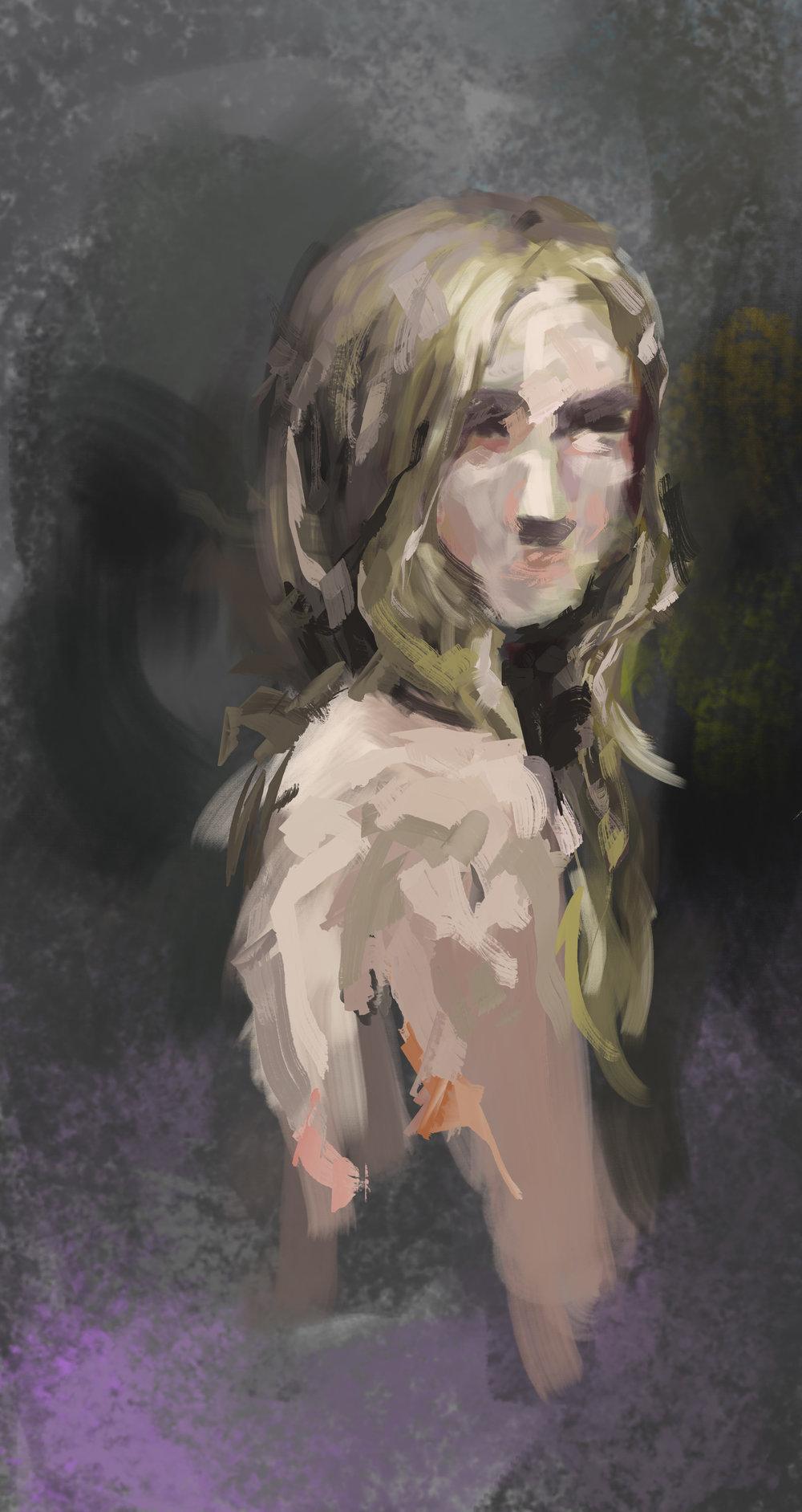 Portrait 03A.jpg