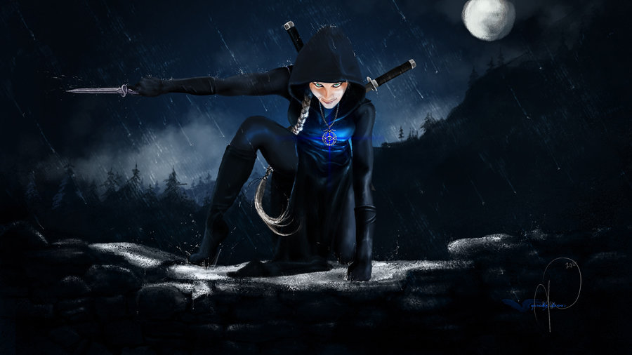 Adarlan's Assassin.jpg