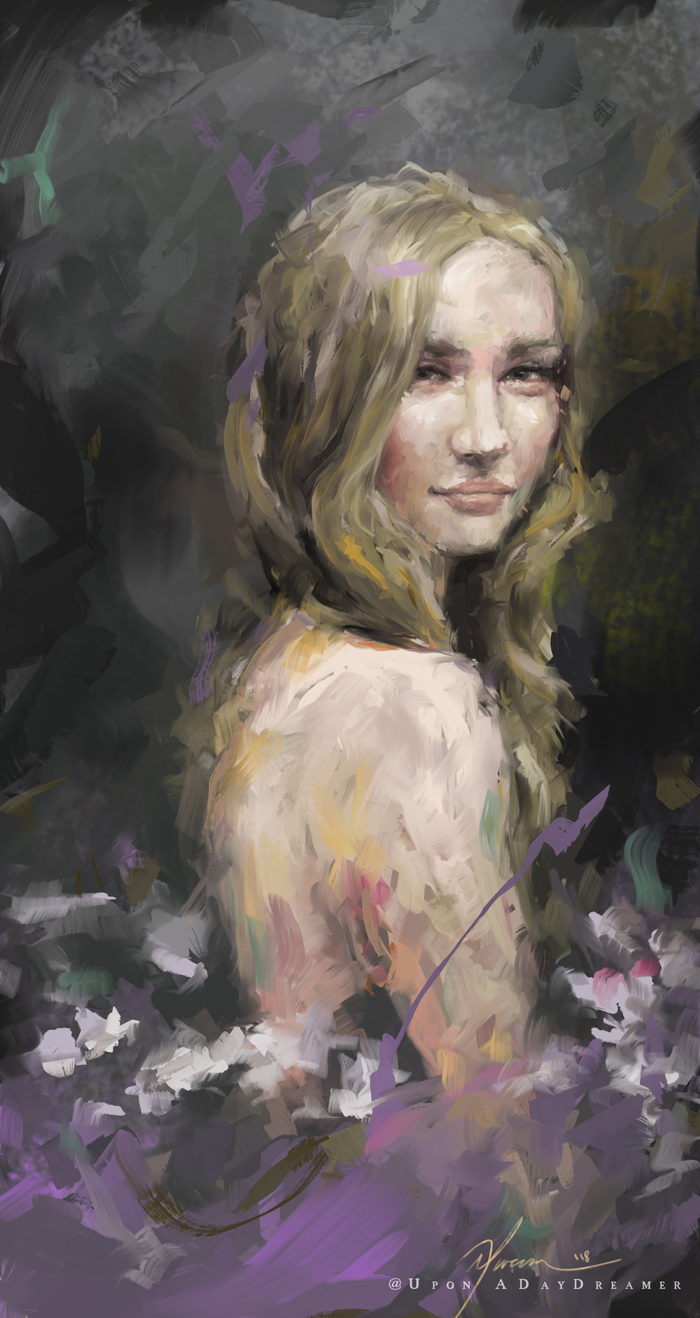 Portrait 03.jpg