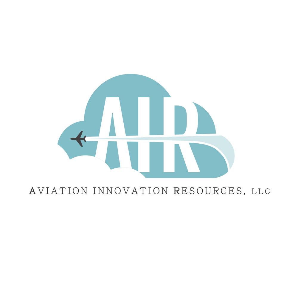 AIR Logo JPG.jpg