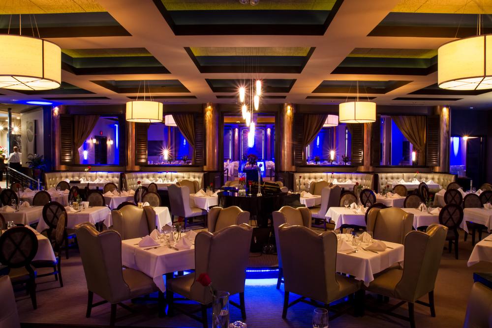 Best restaurant Rockford, Il