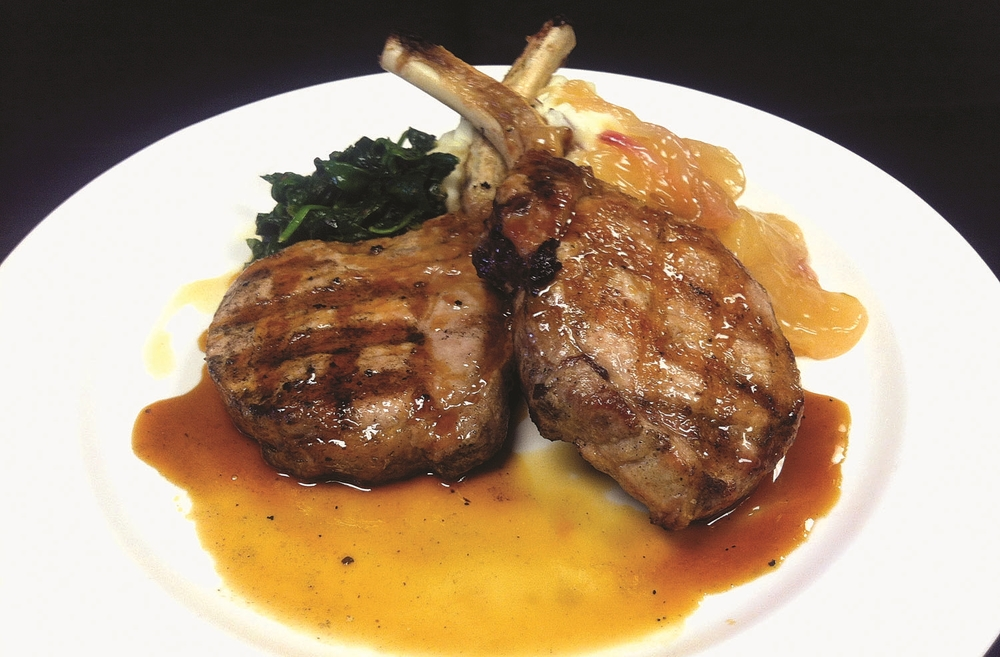 Honey Dijon Pork Chop.jpg