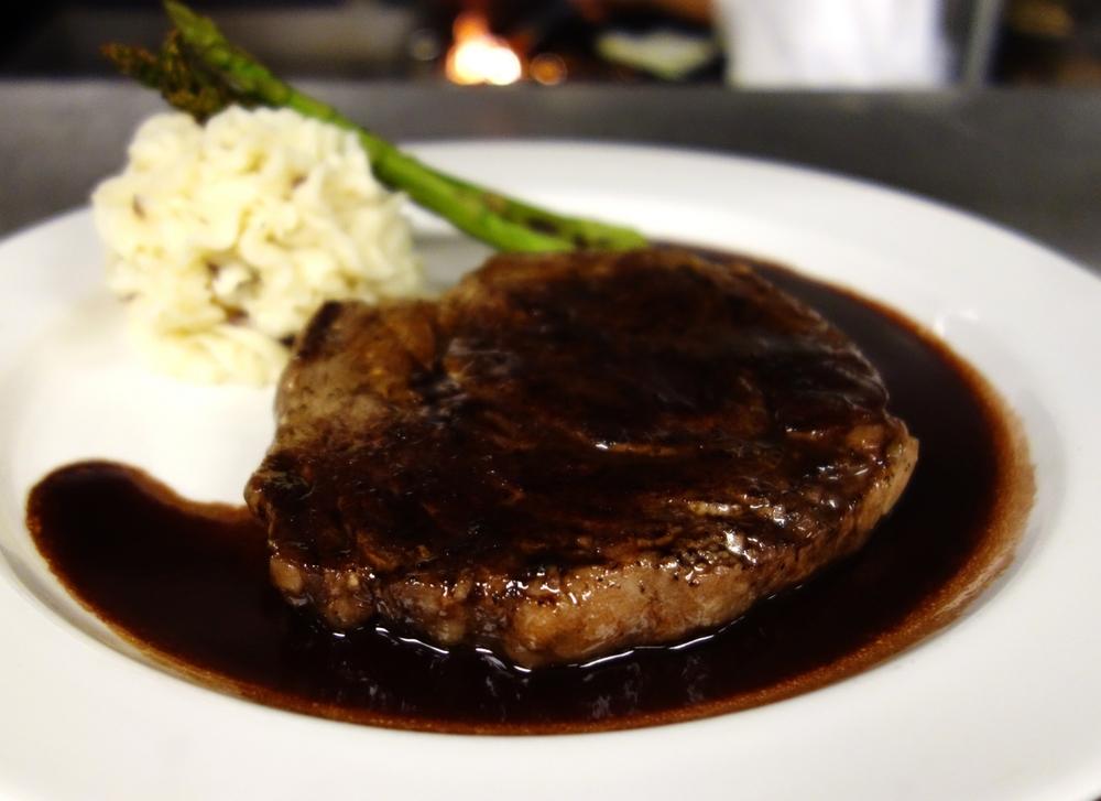 Steak Delmonico.JPG