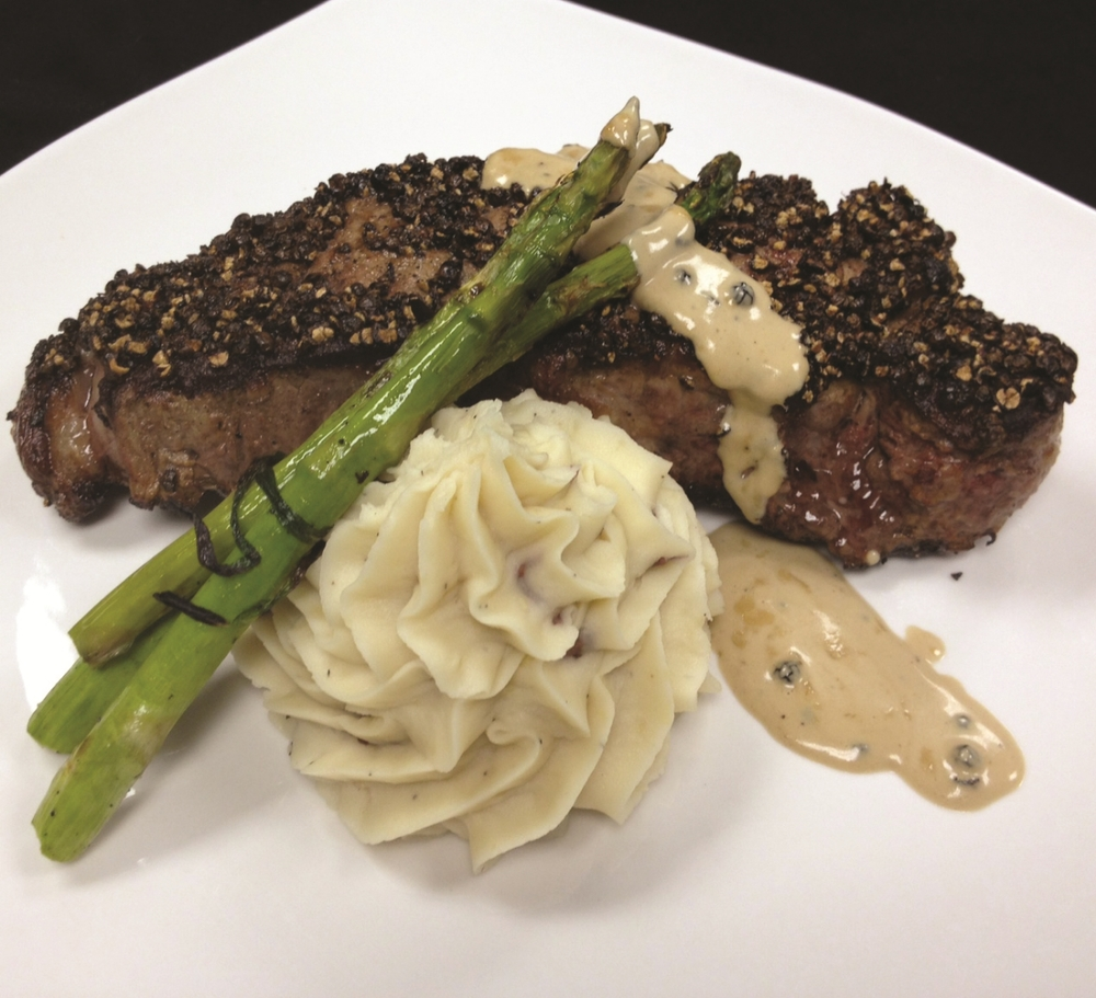 NY Strip Peppercorn.JPG
