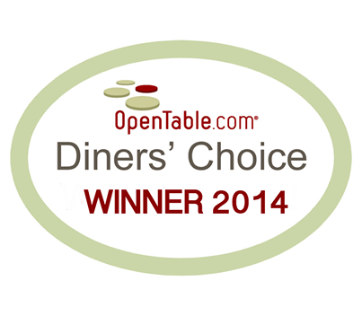 open table award 2014.png