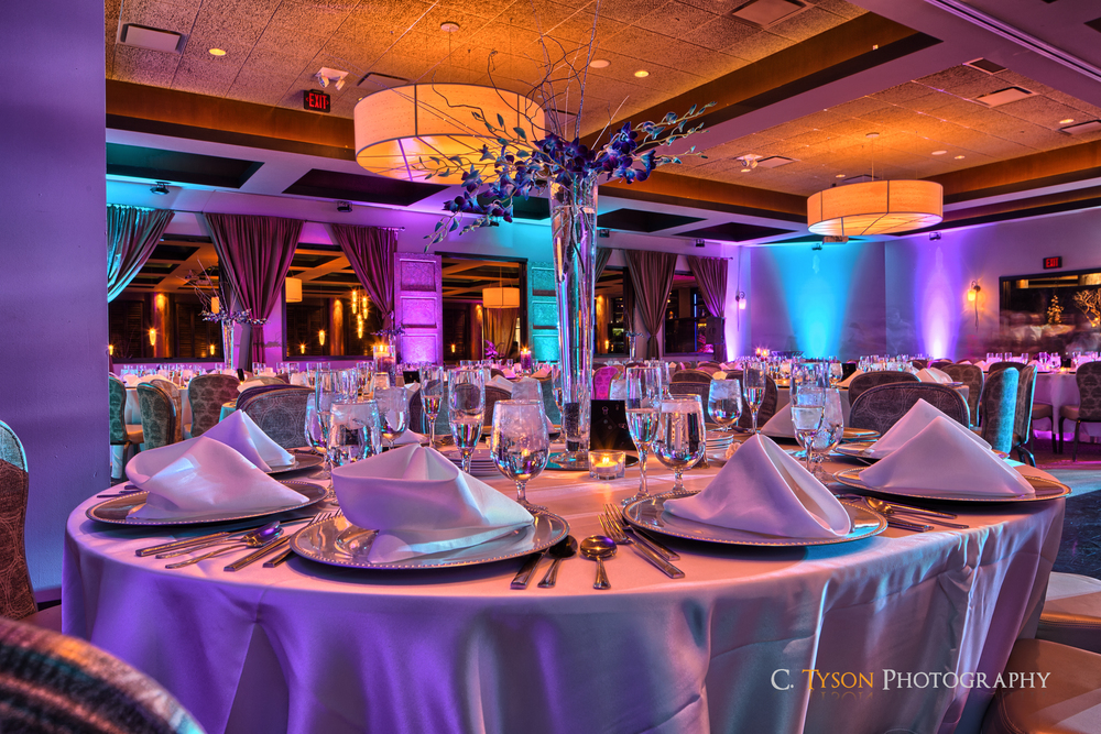 wedding venues in Rockford IL