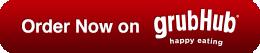 grub hub web button.png