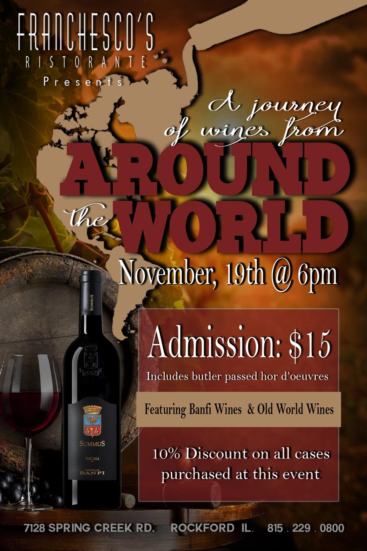 World Wine tasting web.jpg