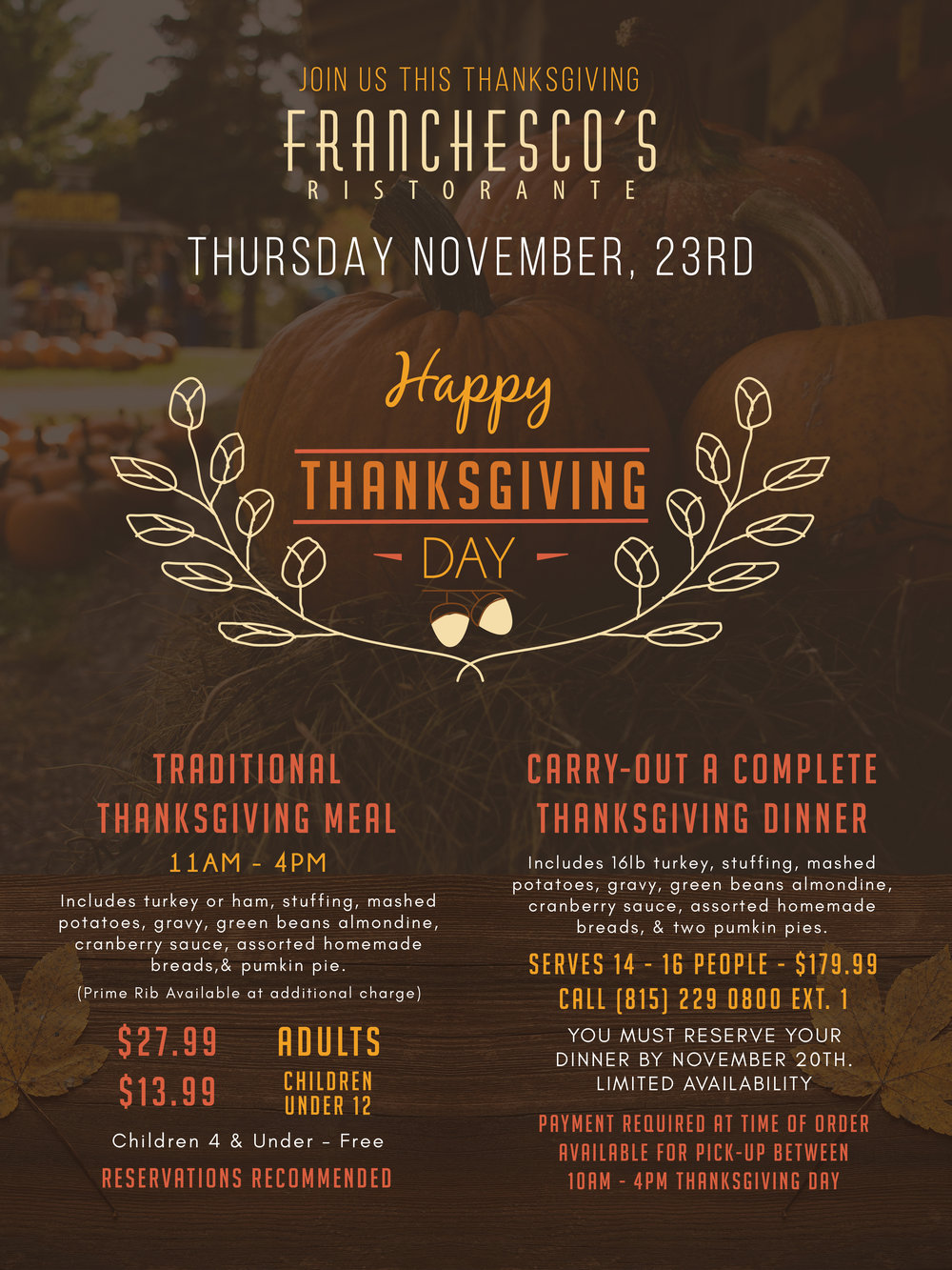 Thanksgiving Ad.jpg