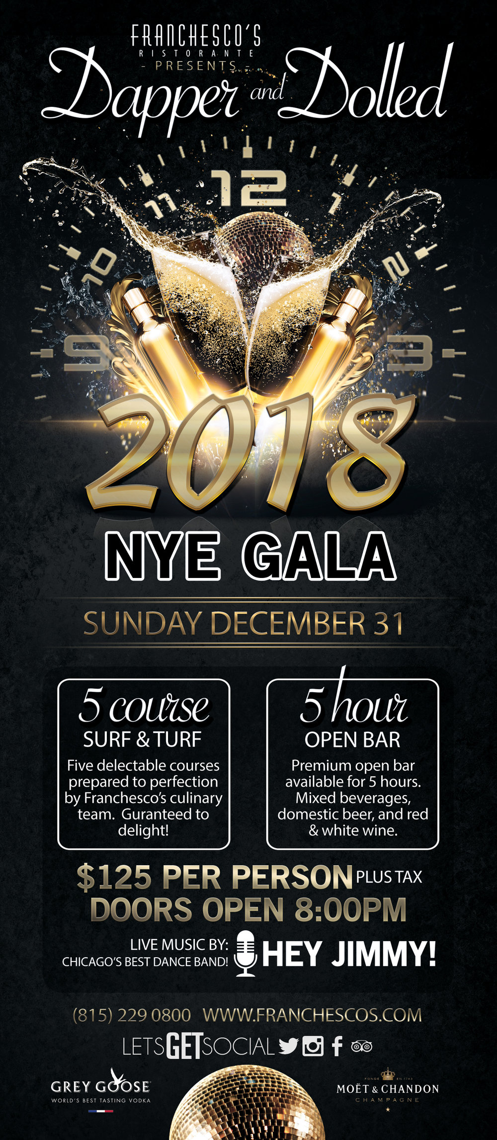 Franchescos New Years Flyer 2018.jpg
