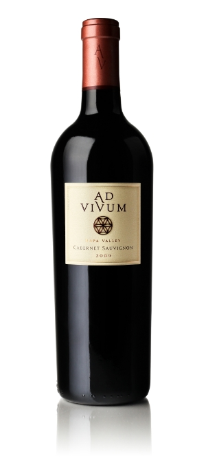 wine-09cabernet.jpg